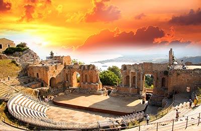 Salerno Catania