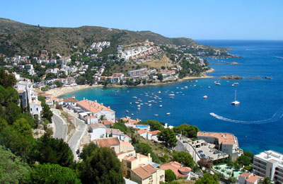 Algeciras a Ceuta