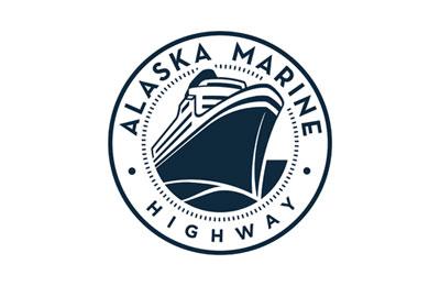 Alaska Highway System Marine