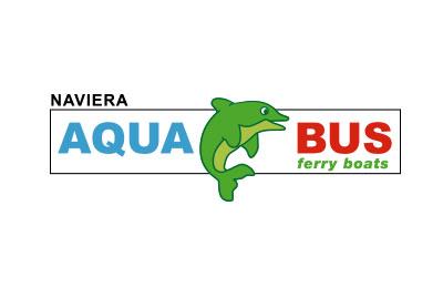 Aquabus Traghetti