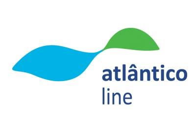 Atlanticoline