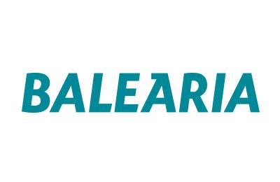 Balearia