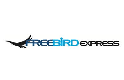 Uccello Express gratis