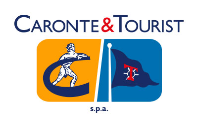 Caronte & Tourist Ferries