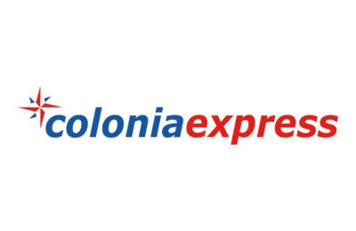 Colonia espresso