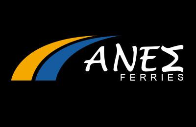 ANES Ferries