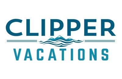 Vacanze Clipper