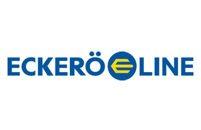Ecker÷ linea
