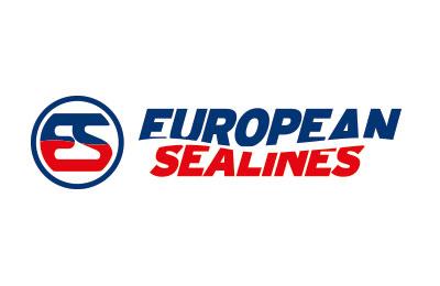 european Sealines