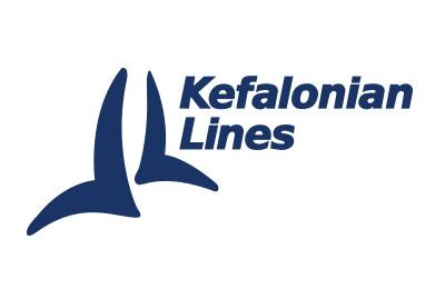Linee Cefalonia