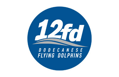 Dodecanneso Flying Dolphins