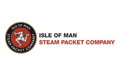 Isola di Man Steam Packet Freight