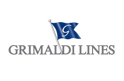 GLD (Grimaldi Louis Dreyfus Lines)