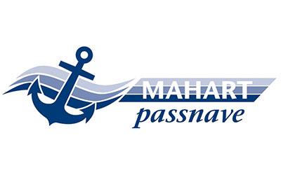 Mahart PassNave