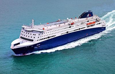 Nova Star Cruises