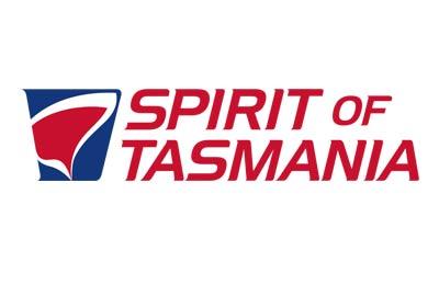 Spirit of Tasmania Traghetti